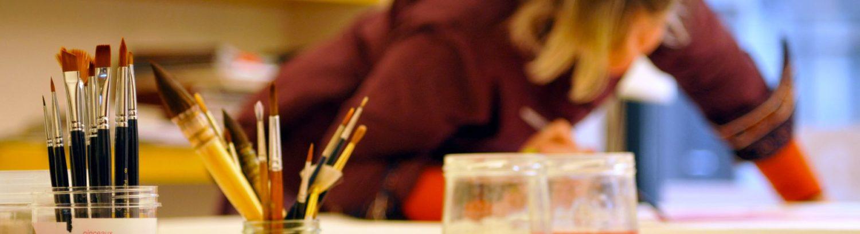 a.s.b.l. stimul'ART atelier de bien-être